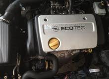 Opel Vectra in Sorman