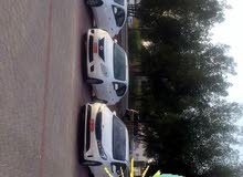 Good price Nissan Sunny rental