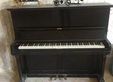 بيانوبريطانيchappel london