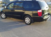 Used 2010 Kia Carnival for sale at best price