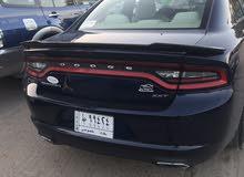 Used Dodge 2016