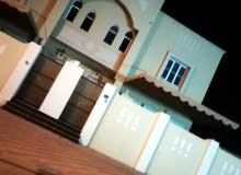 Ghayl Al Shabul property for rent with 4 rooms
