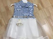 ملابس اطفال بالجمله الاسعار تبدا من 10 الي 65