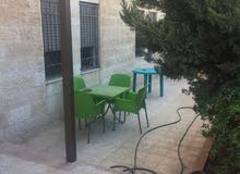 excellent finishing apartment for sale in Zarqa city - Zarqa Private University