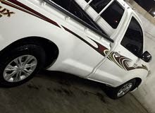 Used condition Toyota Hilux 2014 with 1 - 9,999 km mileage