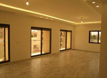 Airport Road - Manaseer Gs apartment for sale with 3 rooms