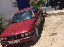 BMW 520 موديل 94
