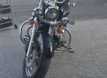 Honda of mileage +200,000 km available