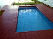 New itex swimming pool different sizes