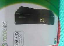 اكس بوكس 360