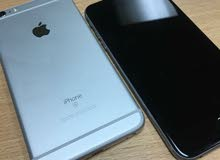 i phone 6s plus for sall