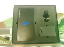 سامسونج S10 جديد اصلي كفالة الوكيل الرسمي  440