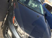 Grey Kia Optima 2014 for sale