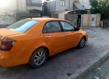 Geely LC Used in Basra