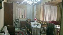 الهرم محطه مشعل شارع سعد زغلول