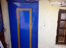 مشتمل للايجار حي الخليج العربي