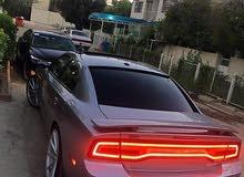 2014 Dodge in Baghdad