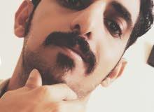 ابحث عن عمل الجنسيه يمني مواليد السعودية
