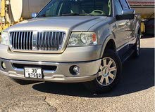 Mark 2006 for Sale