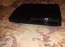 PS3  بليستيشن3  اسليم  ..... معدل كوبرا اخر تحديث