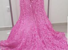 فستان رهيد