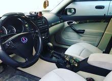Used Saab 2005
