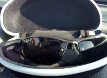 نظارات شمسية ريبان