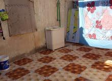 بيت للبيع حواسم في منطقه الكندي سيد صدام