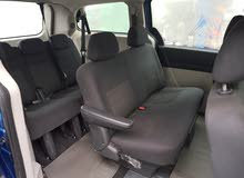 2008 Used Grand Caravan with Automatic transmission is available for sale