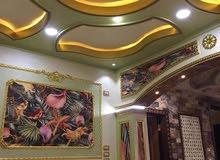 دهانات حديثه 01270992786
