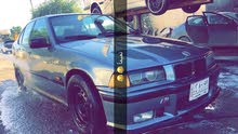 1992 Used M3 with Manual transmission is available for sale