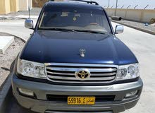 Automatic Toyota 2000 for sale - Used - Sumail city