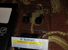سماعات من السعودية ear pods wireless