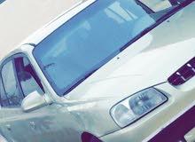 عمان  شارع