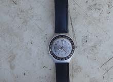 ساعة سواتش بحالة ممتازة للبيع