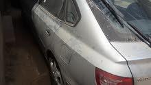 Manual Grey Hyundai 2005 for sale