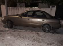 1998 Daewoo Nubira for sale in Amman
