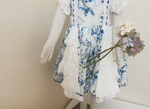 ملابس بناتي جديدة وبجودة عالية