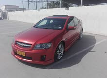Used 2009 Chevrolet Lumina for sale at best price