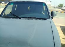 Toyota Hilux 1992 For sale - White color