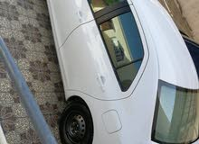 Toyota Yaris 2009 For sale - White color