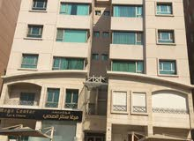 Shaab apartment for sale with 3 Bedrooms rooms