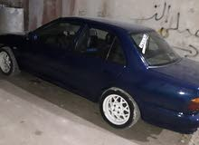Proton Other 2000 For Sale