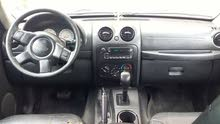 Used 2004 Jeep Liberty for sale at best price