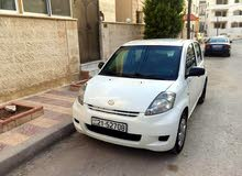 Available for sale! 190,000 - 199,999 km mileage Daihatsu Sirion 2012
