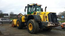 A Used Bulldozer for sale at a very good price