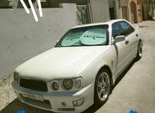Nissan Gloria 1999 - Southern Governorate