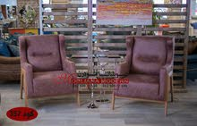 Damietta – A Sofas - Sitting Rooms - Entrances available for sale