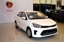 New 2020 Kia Pegas for sale at best price