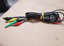 اجهزة ومعدات تصليح هواتف خلوية موبايلات